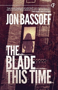 «The Blade This Time»