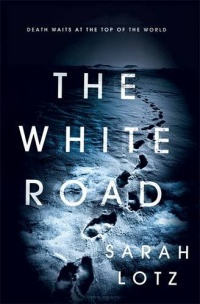 «The White Road»