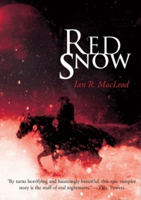 «Red Snow»