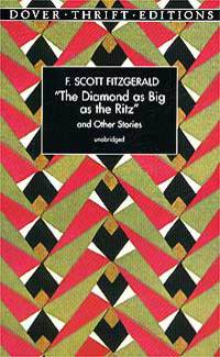 a reflection of the life and brilliant works of francis scott fitzgerald