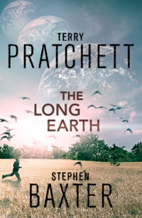 «The Long Earth»
