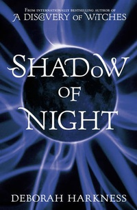 «Shadow of Night»