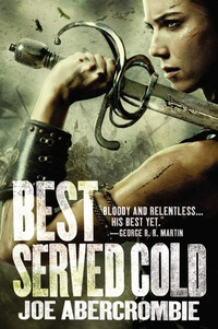 «Best Served Cold»