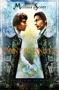 «Point of Knives»