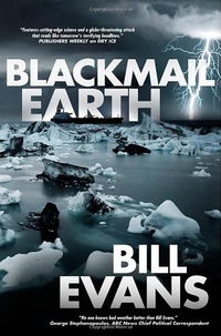 «Blackmail Earth»