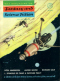 The Magazine of Fantasy and Science Fiction, September 1953