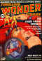 Thrilling Wonder Stories, April 1939