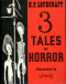 Three Tales of Horror