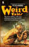 Weird Tales. Vol. 1