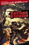 Robert E. Howard's Savage Sword Volume 1