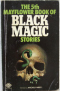 The 5th Mayflower Book Of Black Magic Stories