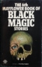 The 6th Mayflower Book Of Black Magic Stories
