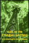 Tales of the Cthulhu Mythos: Golden Anniversary Anthology