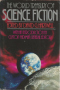 The World Treasury of Science Fiction