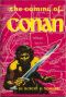 The Coming of Conan