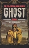 The Twentieth Fontana Book of Great Ghost Stories
