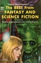 The Best from Fantasy and Science Fiction, Third Series