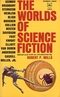 The Worlds of Science Fiction