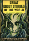 Great Ghost Stories of the World