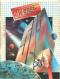 512. MAGAZINE OF SCIENCE FICTION AND FANTASY. 1991, № 0