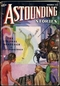 Astounding Stories, November 1936