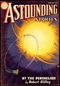 Astounding Stories, February 1937