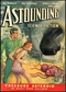 Astounding Science-Fiction, September 1938