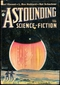Astounding Science-Fiction, November 1938
