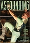 Astounding Science-Fiction, May 1939