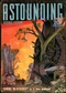 Astounding Science-Fiction, April 1940