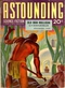 Astounding Science-Fiction, December 1940