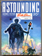 Astounding Science-Fiction, January 1941