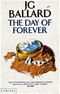 The Day of Forever