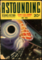 Astounding Science-Fiction, December 1941