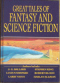 Great Tales of Fantasy and Science Fiction