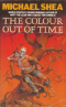 The Colour Out of Time